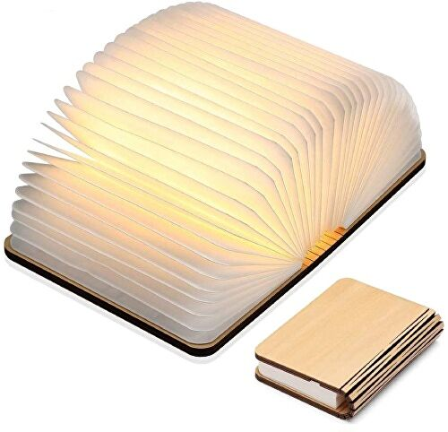 reading-light-book-lover-gift.jpg