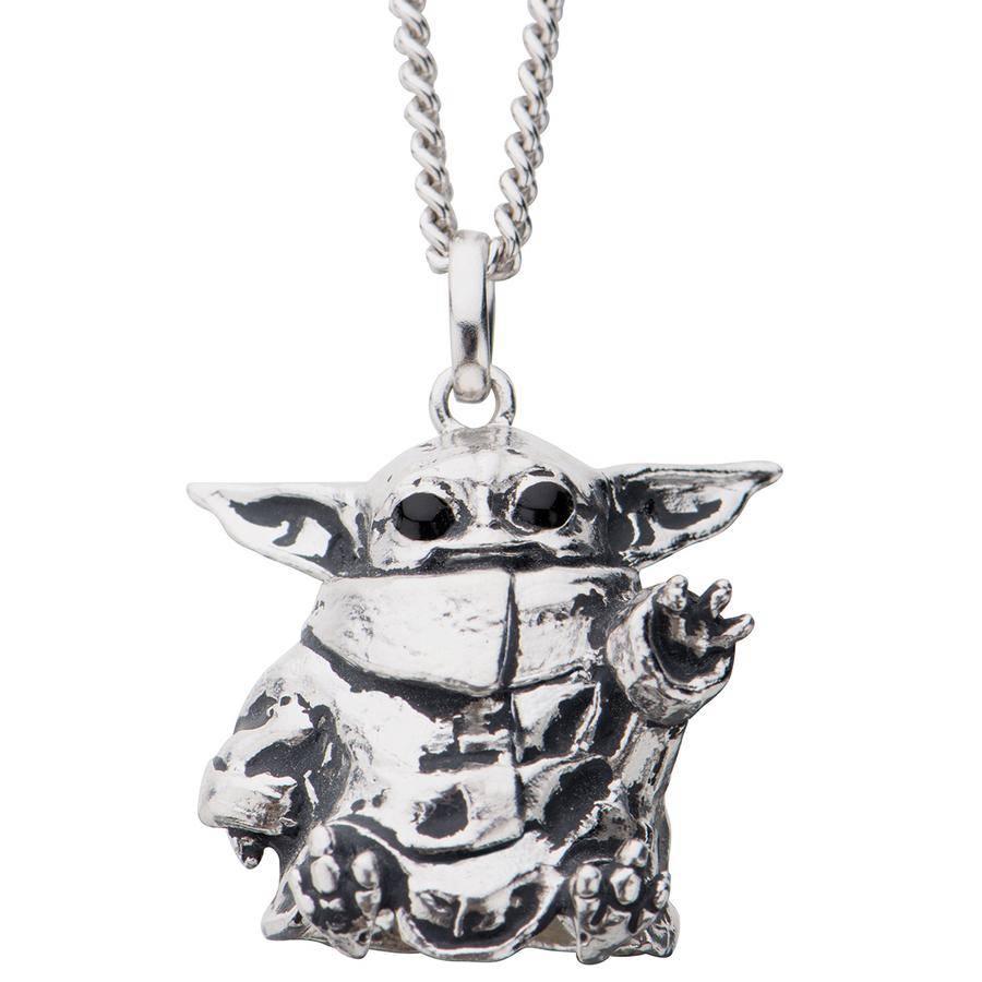 RockLove-the-child-necklace.jpg