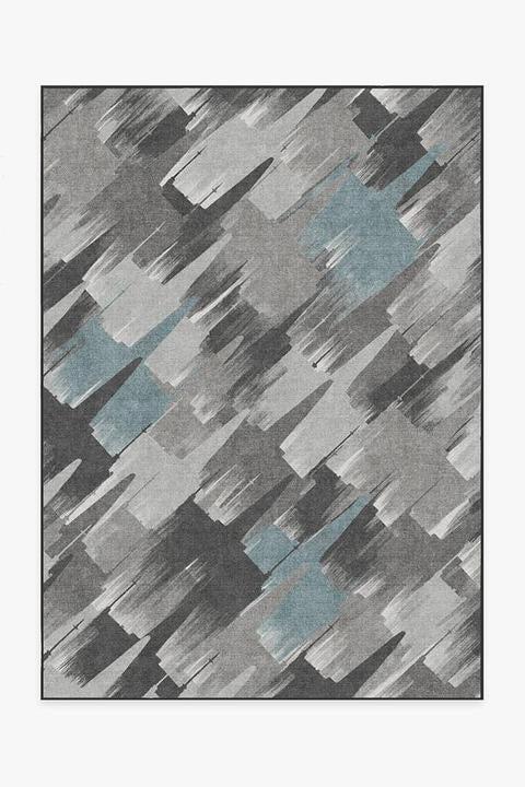 rogue-squadron-dark-teal-A-RC-SW016-57_720x720.jpg