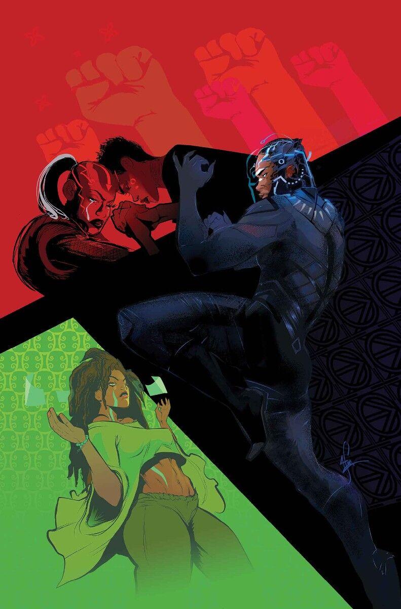 Roxane-Gay-World-Of-Wakanda.jpg