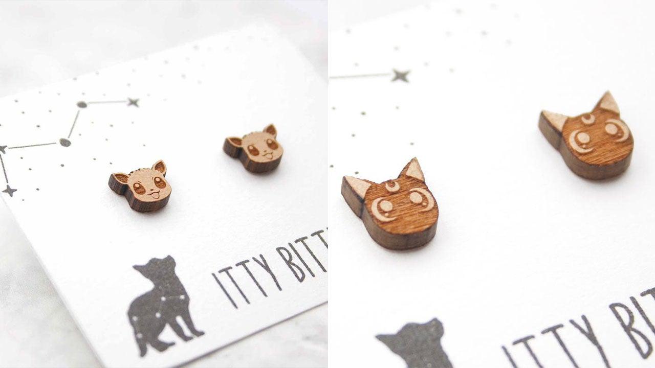 sailor-moon-eevee-earrings.jpg