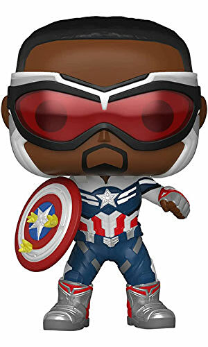 sam-wilson-captain-america-amazon-exclusive-small.jpg