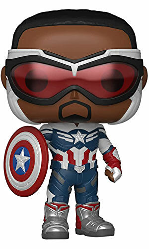 sam-wilson-captain-america-small.jpg