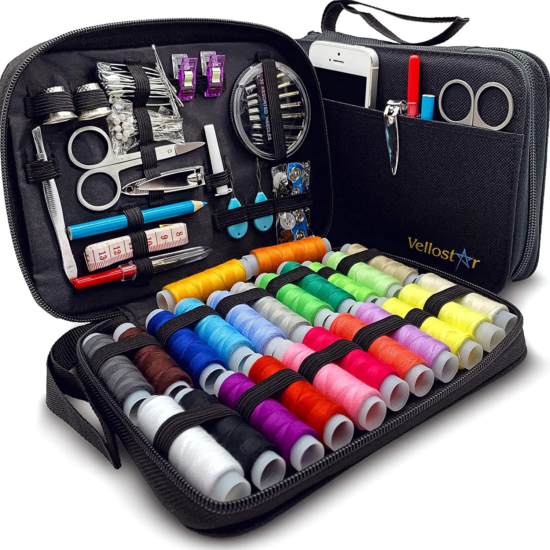 sewing-kit.jpg