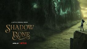 shadow-and-bone-trailer-netflix-.jpg