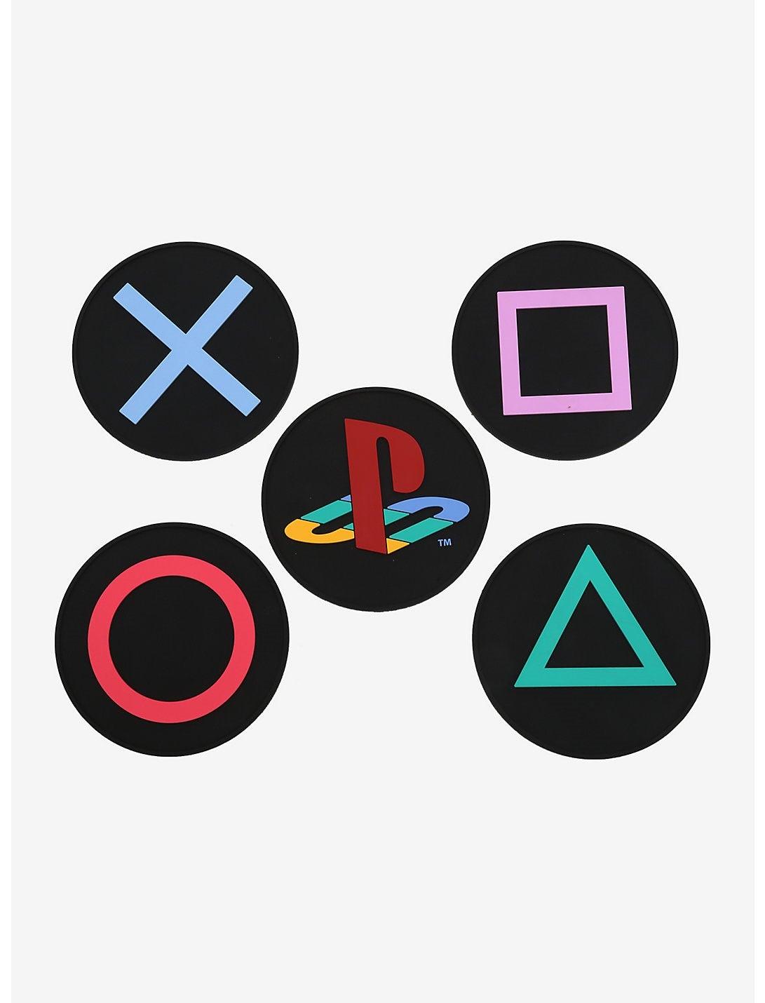 Sony-PlayStation-Coaster-set-with-Tin.jpg