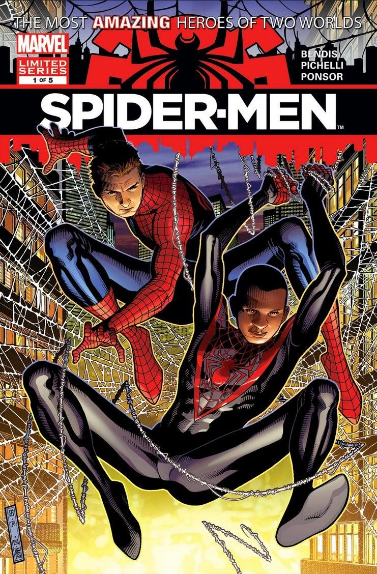 spider-men-2012.jpg