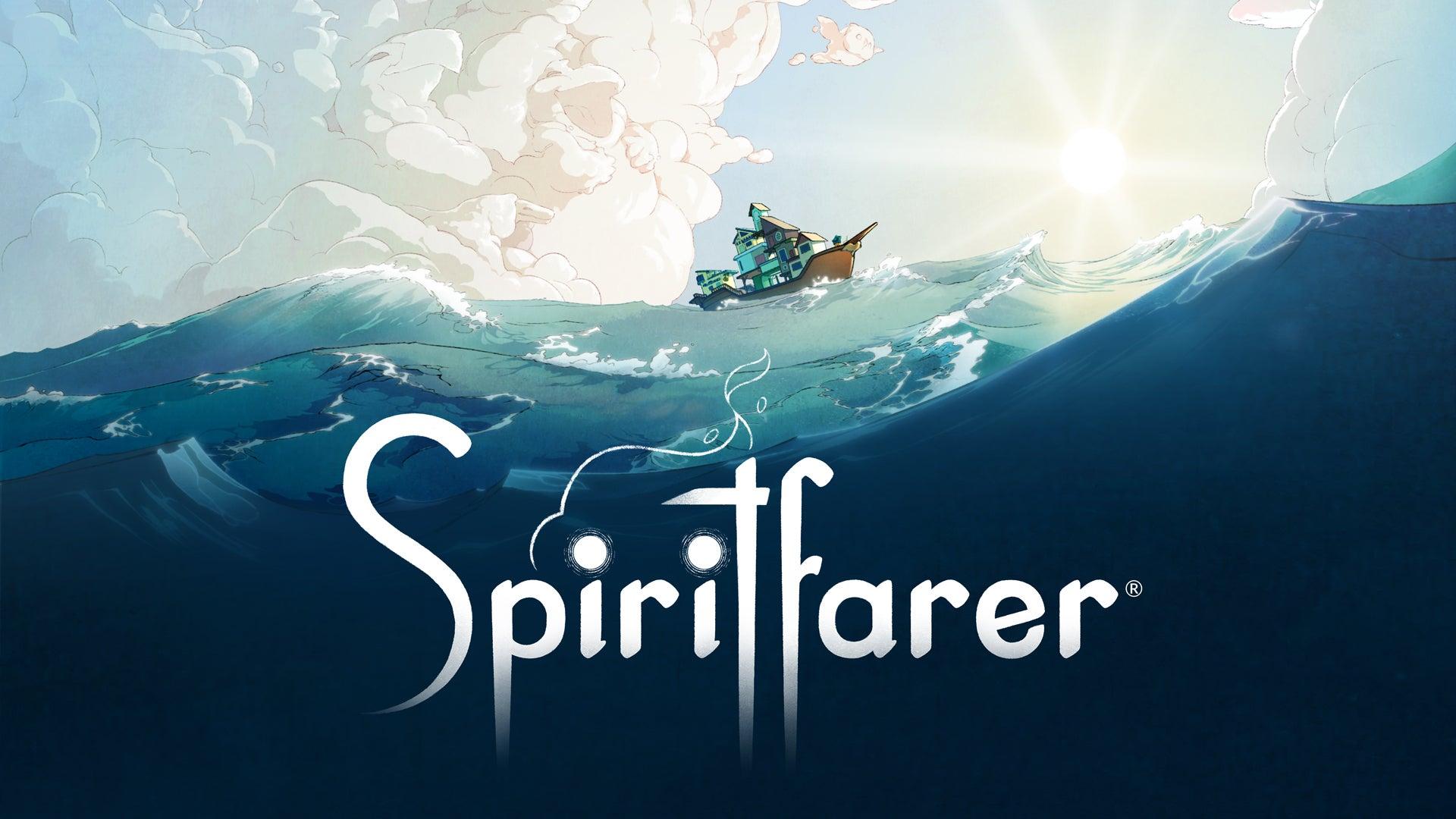 spiritfarer-switch-hero.jpg