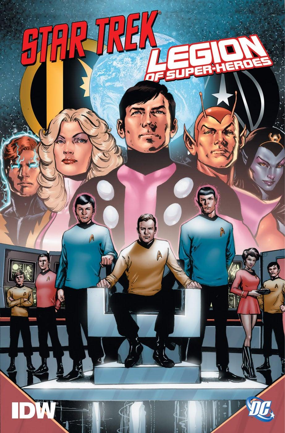 Star Trek - Legion of Super-Heroes.jpg