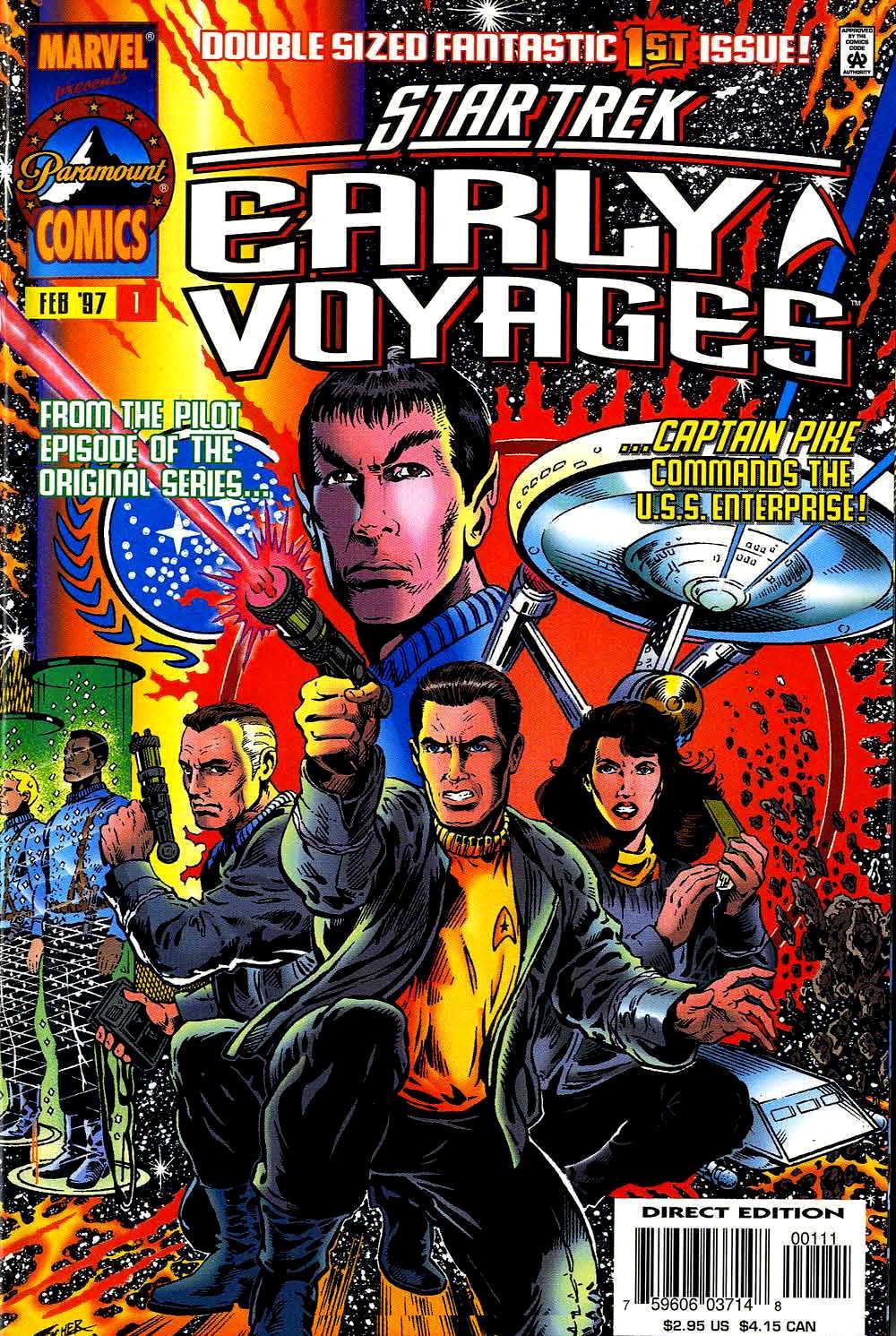 Star Trek - The Early Voyages.jpg