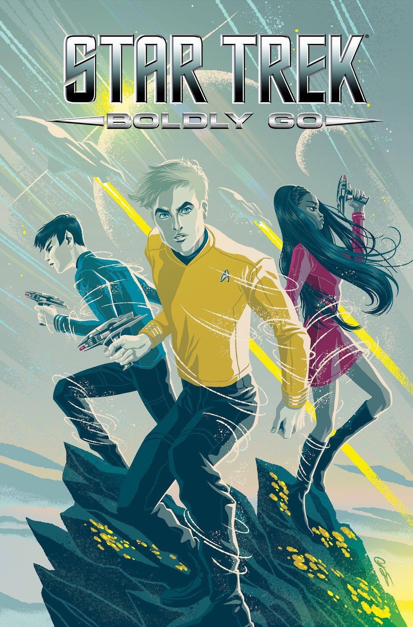 Star Trek Boldy Go.jpg