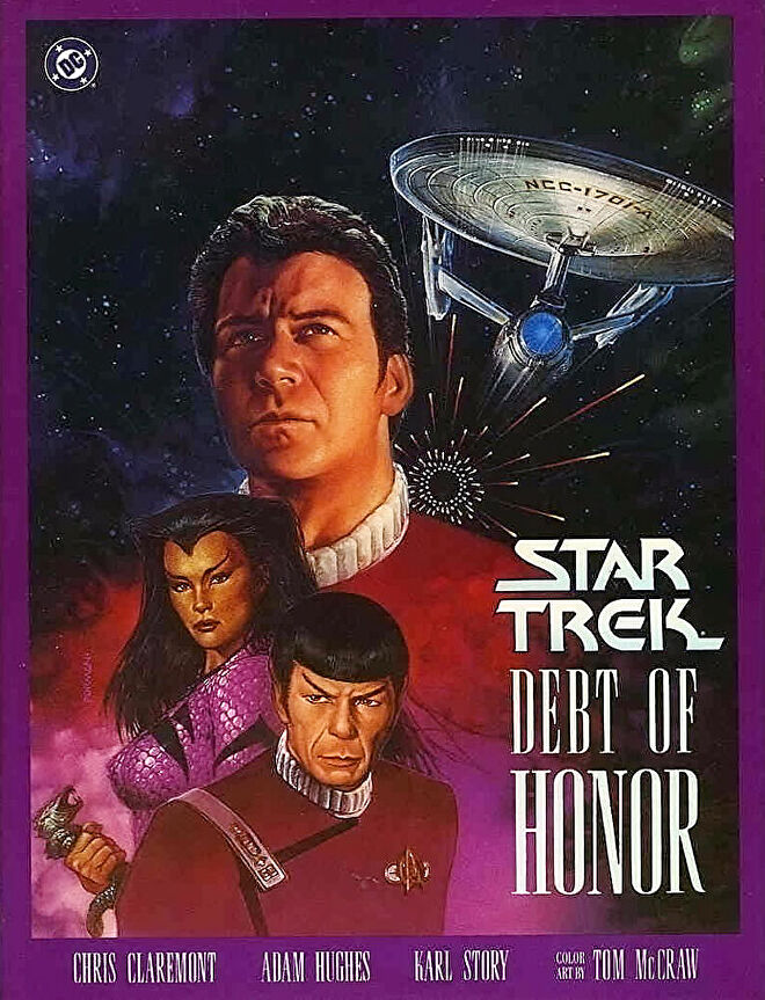 Star Trek Debt of Honor.jpg