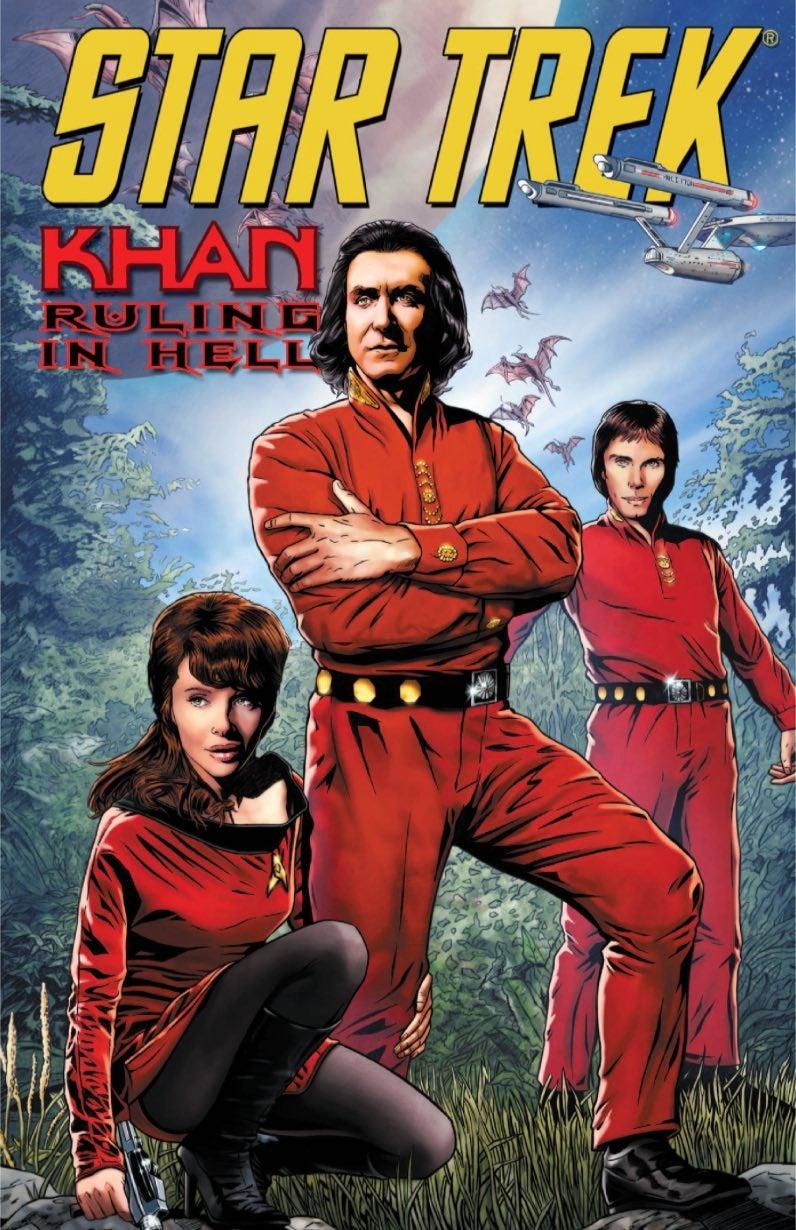 Star Trek Khan - Ruling in Hell.jpg
