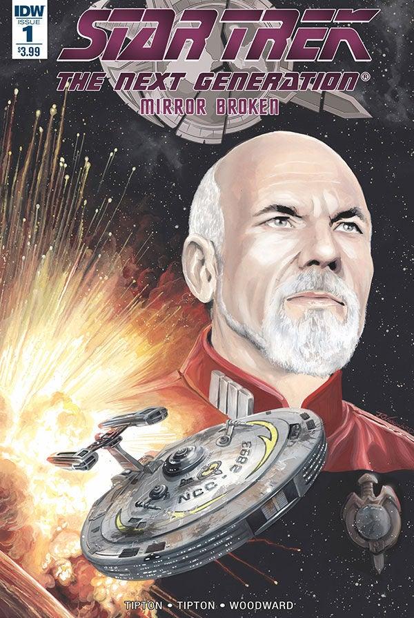 Star Trek TNG Broken Mirror.jpg
