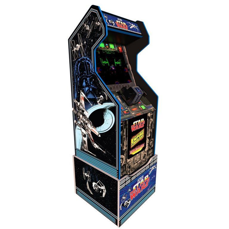 Star-Wars-arcade-cabinet.png