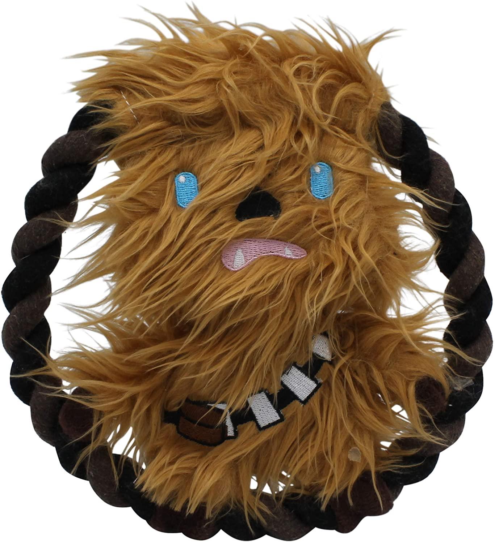 star-wars-chewbacca-chew-toy-chewy-fetch4pets.jpg