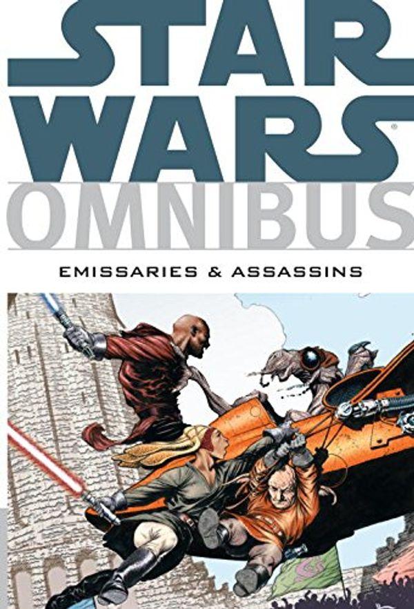 star-wars-emissaries-assassins-omnibus.jpeg