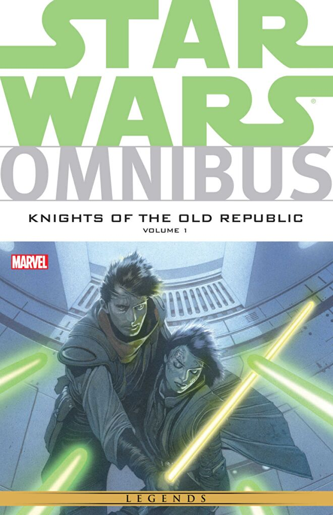 star-wars-knights-of-the-old-republic-omnibus.png