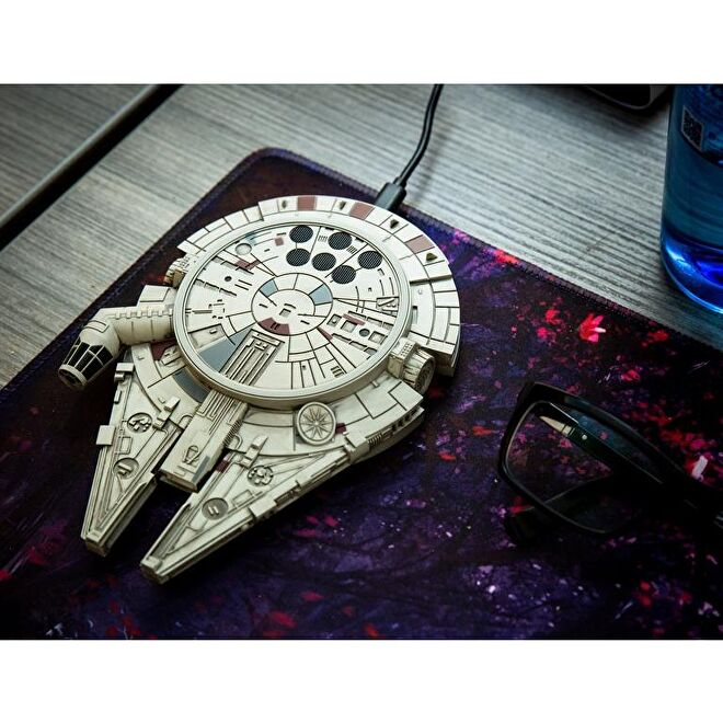 Star-Wars-Millennium-Falcon-Wireless-Charger-with-AC-Adapter-Only-at-GameStop.png