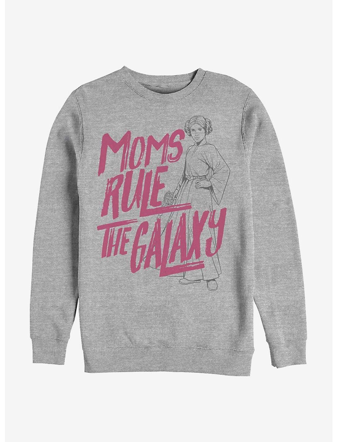 Star-Wars-Moms-Rule-Sweatshirt.jpg