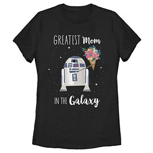 Star-Wars-R2-D2-Greatest-Mom-in-the-Galaxy-Mother's-Day-T-Shirt.jpg