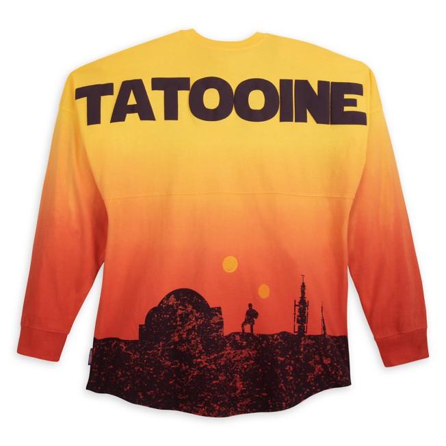 Star-Wars-Tatooine-Spirit-Jersey