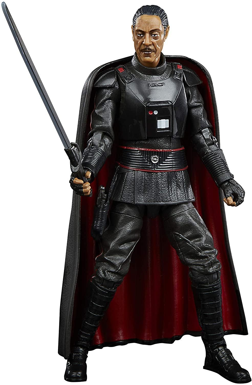 Star-Wars-The-Black-Series-Moff-Gideon.jpg