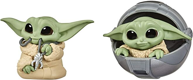 star-wars-the-bounty-two-pack.jpg