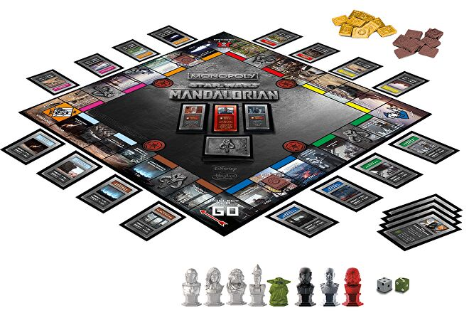 star-wars-the-mandalorian-edition-monopoly-game.png