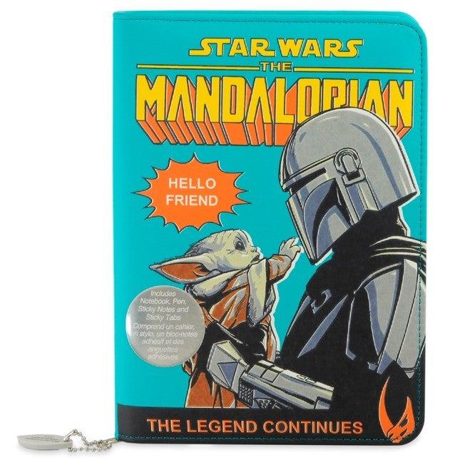 Star-Wars-The-Mandalorian-Padfolio-Stationery-Set.jpg
