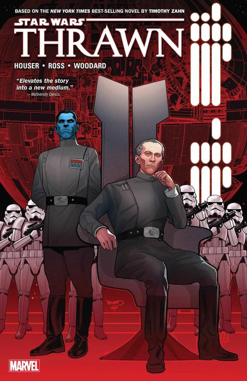 star-wars-thrawn-comic.png
