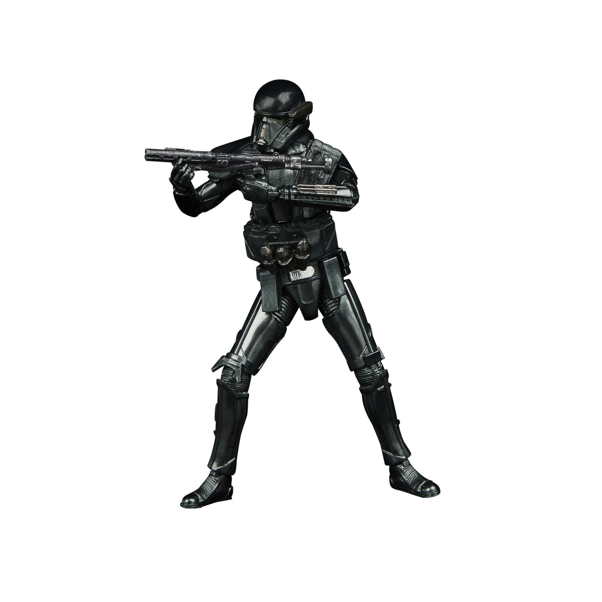 star-wars-vintage-imperial-death-trooper.jpeg