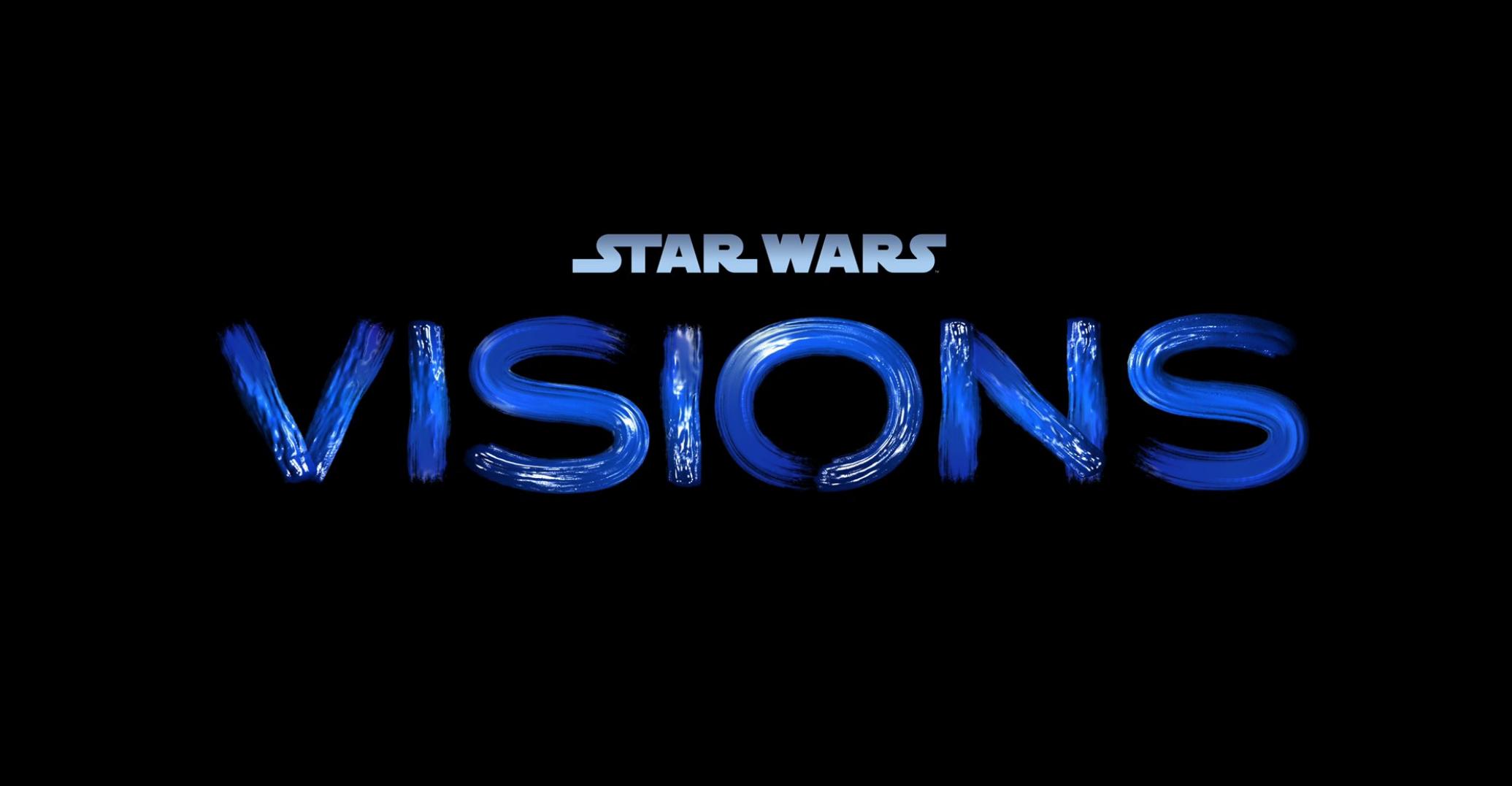 star-wars-visions.png