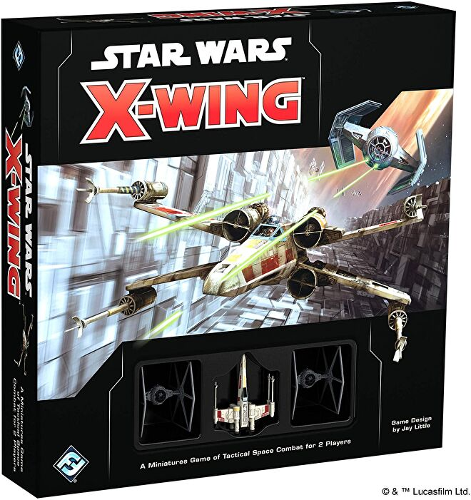 Star-Wars-X-Wing-Second-Edition-Core-Set