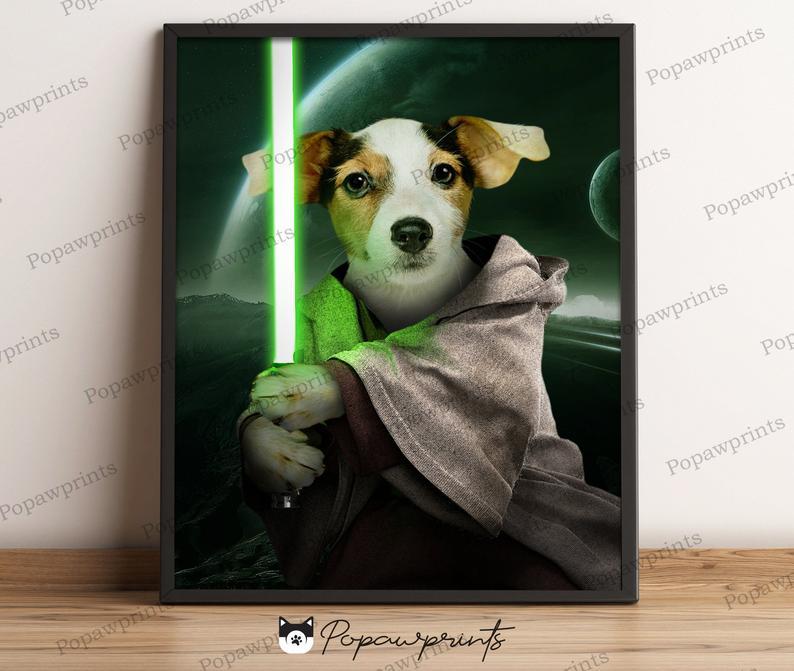 Star-Wars-Yoda-Dog-Print-Etsy-Popawprints.jpg