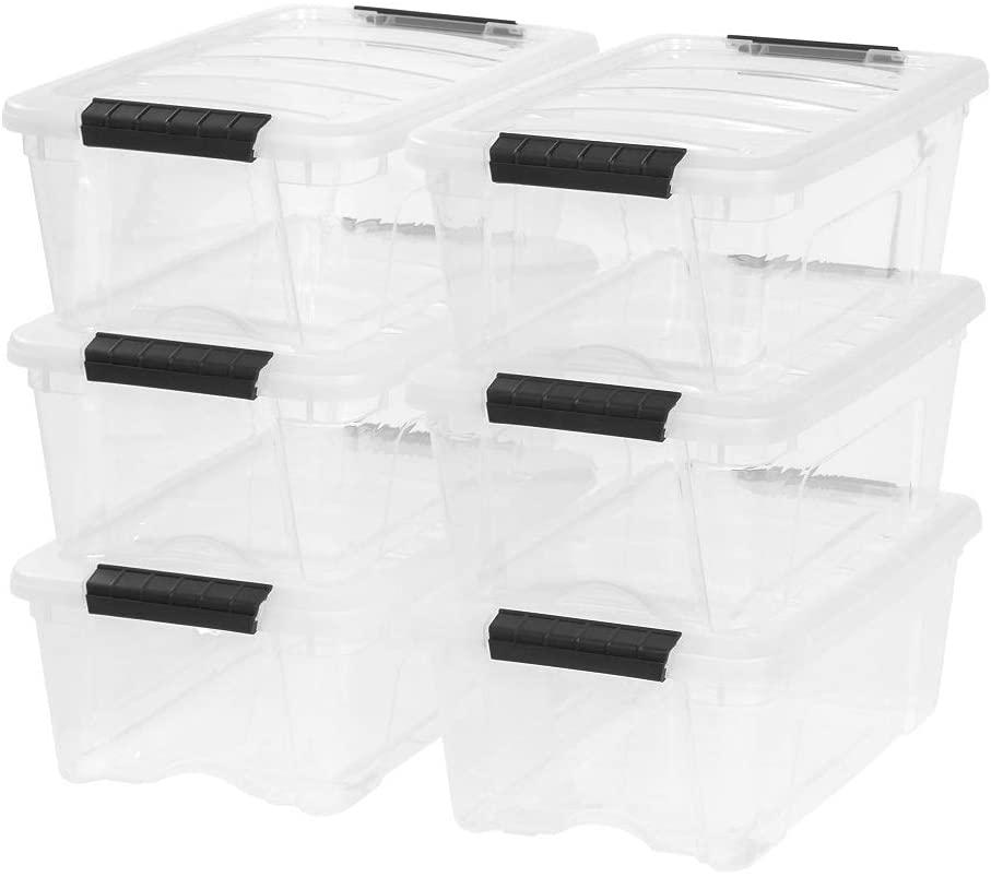 storage-bins.jpg