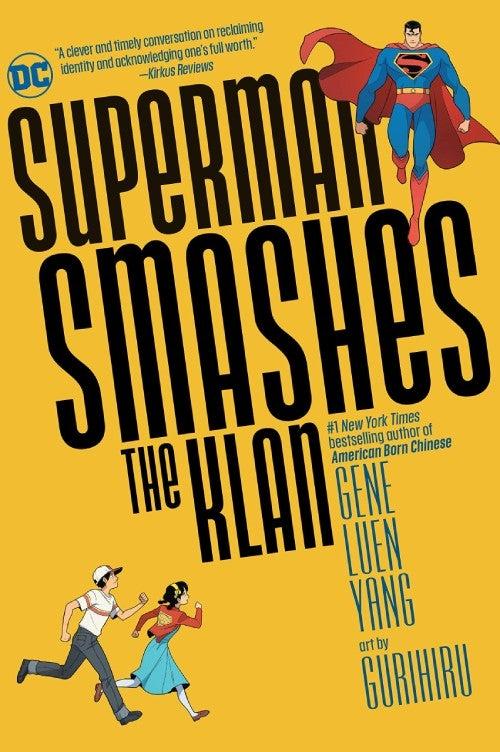 Superman-Smashes-the-Klan.jpg