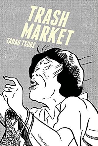 Tadao-Tsuge-Trash-Market.jpg