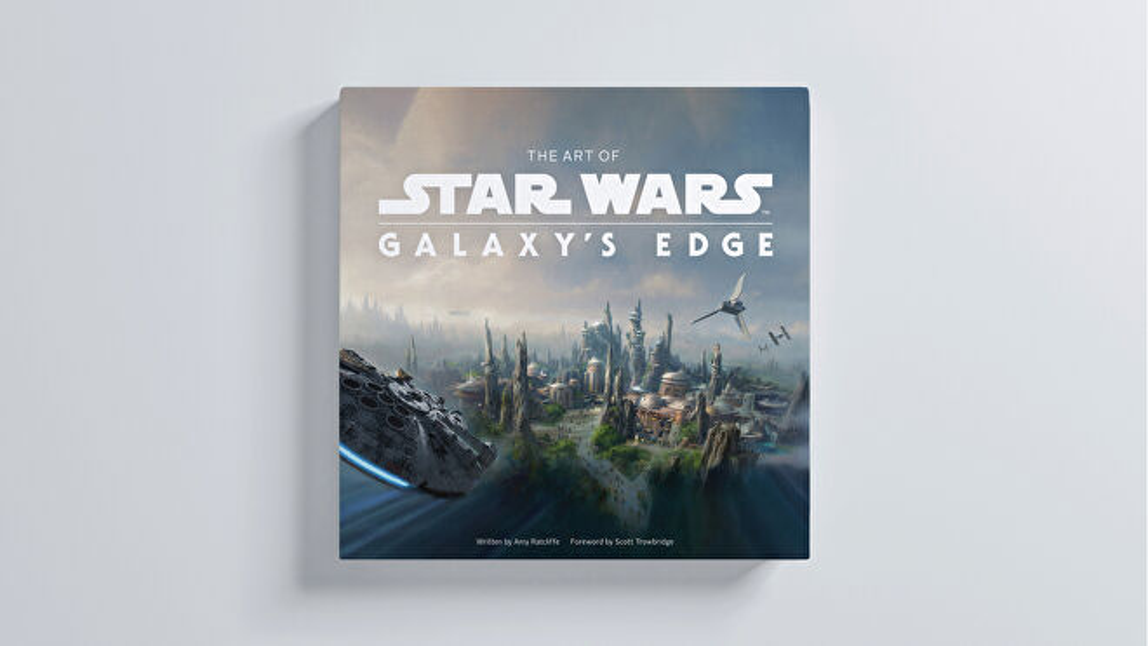 The-Art-of-Star-Wars-Galaxy's-Edge-Book.jpg