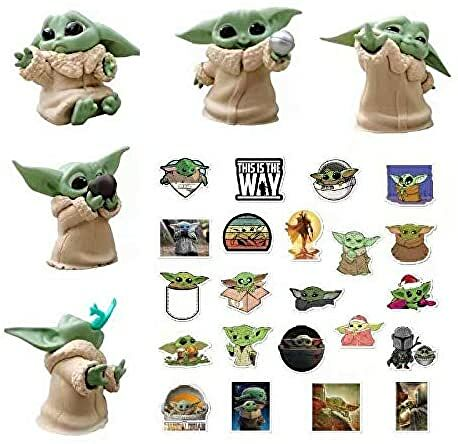 the-child-action-figures-stickers.jpg