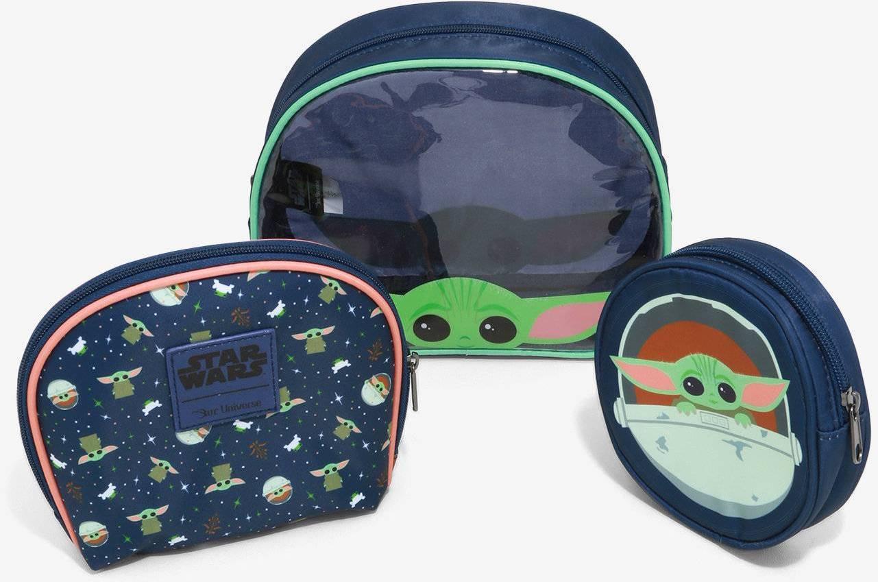 the-child-cosmetic-bag-set.jpg