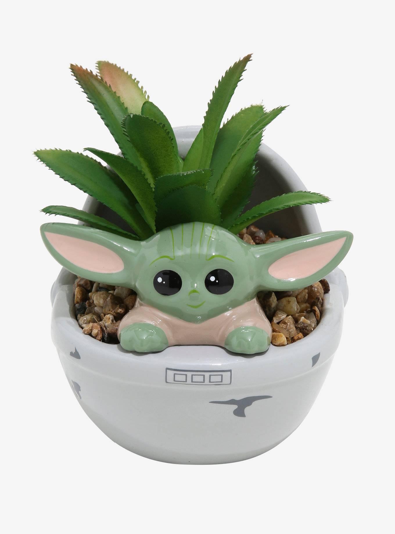 the-child-faux-succulent-planter.jpg