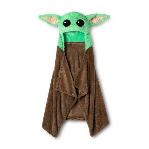 the-child-hooded-blanket.jpg