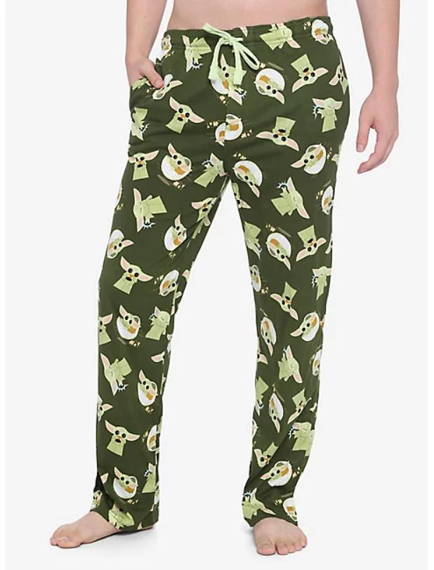 the-child-pajama-pants.PNG