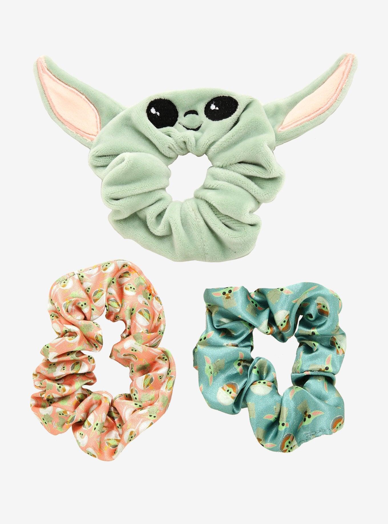 the-child-scrunchie.jpg