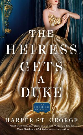 The-Heiress-Gets-A-Duke.jpg