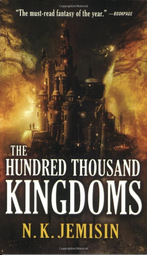 The-Hundred-Thousand-Kingdoms-NK-Jemisin.jpg