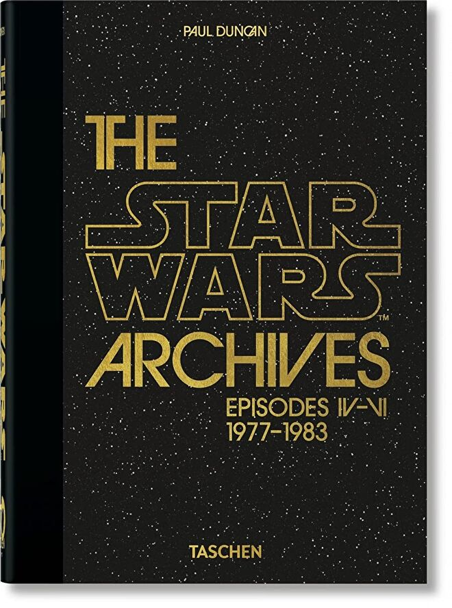 The-Star-Wars-Archives-1977–1983-40th-Anniversary-Edition.png