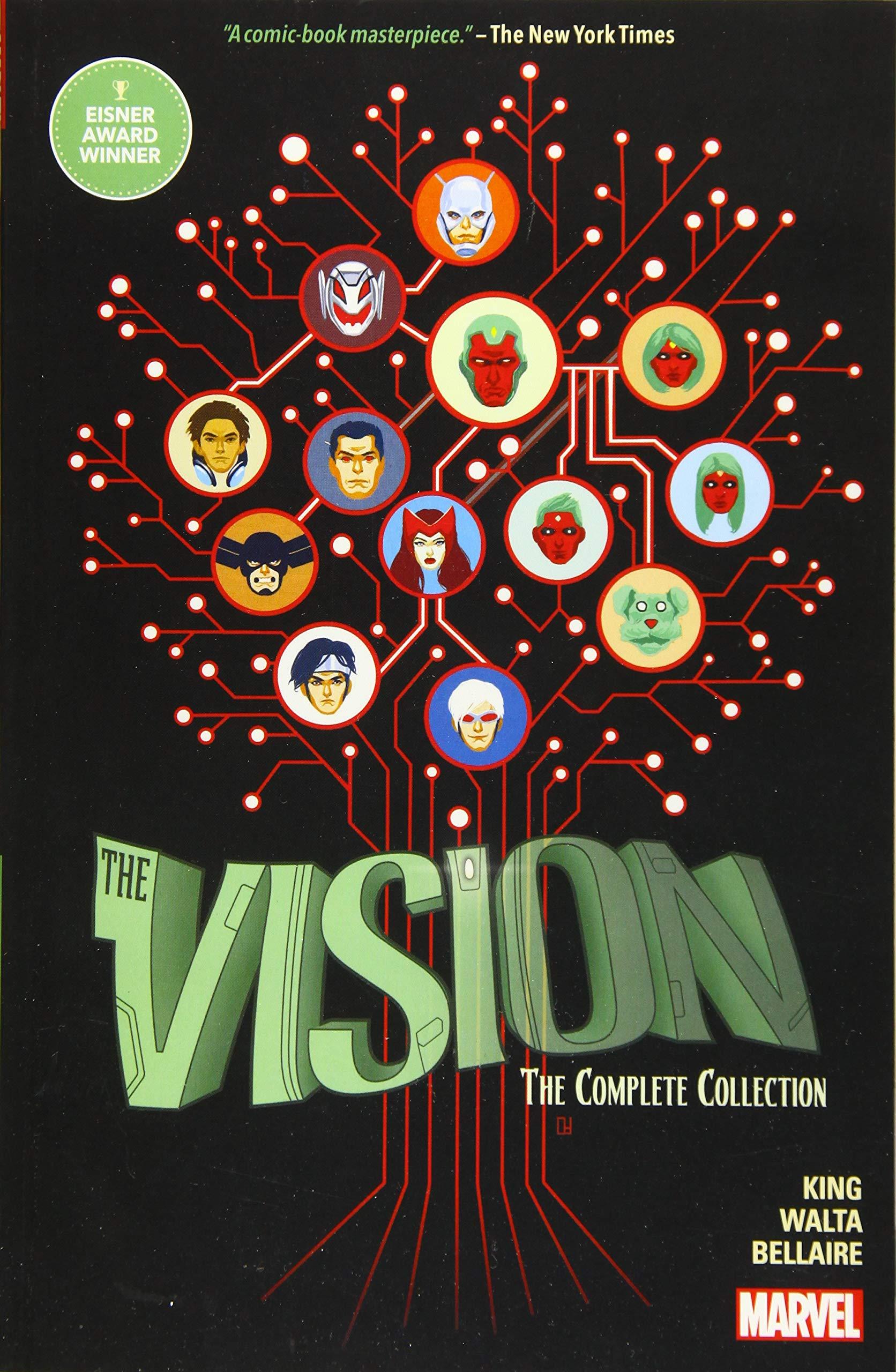 The-Vision.jpg