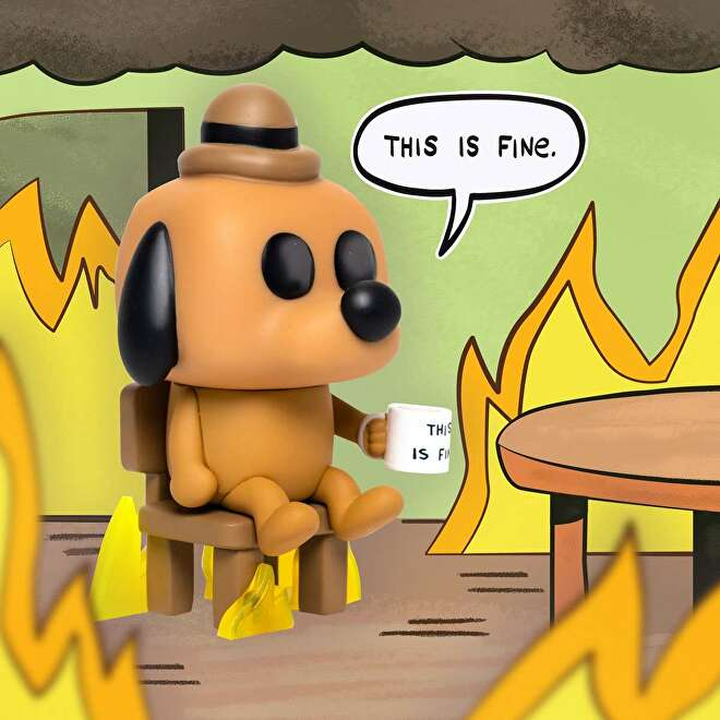this-is-fine-dog-funko.jpg